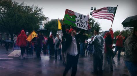Berkeley Mini Mba by Liberal Hypocrisy Berkeley Clashes Should Serve As