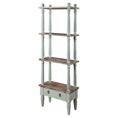 Etagere Joss And 17 best images about joss and i these items on