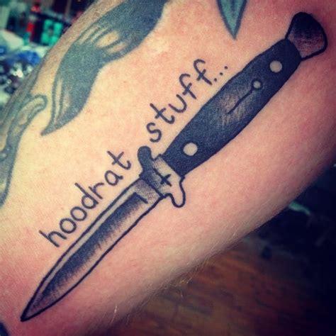 cool letters switchblade tattoo golfian com