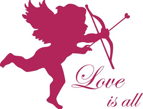 Pictures Of Christmas Decorating Ideas For The Home by Dcl 018 Cupid Love Is All Pink