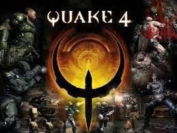 quake full version free download free download quake 4 pc full version minato games download