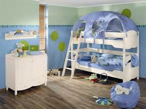 play ideas for the bedroom blue bedroom ideas for boys bedroom ideas