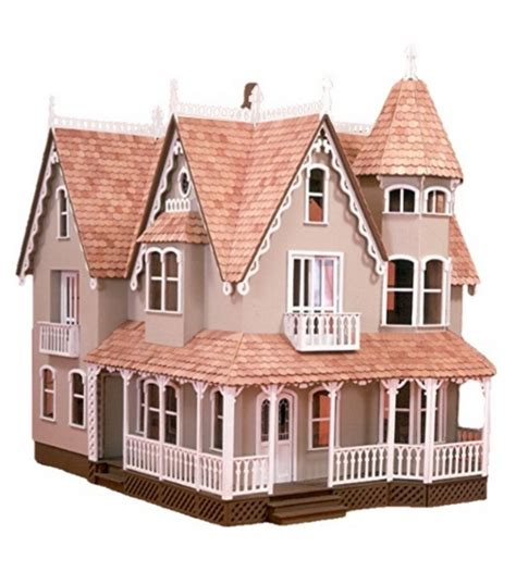 swedish doll house swedish kids rooms 6 ideas to get the look