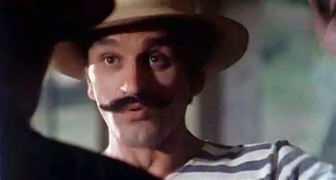 milena dravic ko to tamo peva dravić šerbedžija nikolić i živojinović u filmskom