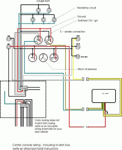 pioneer deh 1400 wiring diagram 28 images pioneer