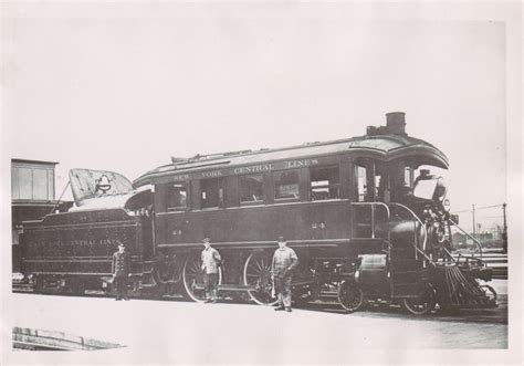 Central Plumbing Schenectady Ny by American Locomotive Company Photos New York Central Lines