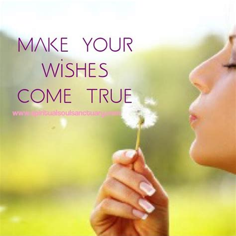 Wishes Come True Health Archives I My Academy