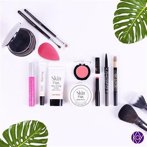 Makeup Di Jepang 5 produk makeup jepang yang wajib dimiliki yuk belanja di