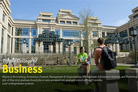 Iowa Mba Class Directory by Undergraduate Admissions The Of Iowa