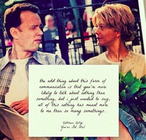 movie quotes you ve got mail 187 best quot don t cry shop girl quot images on pinterest you