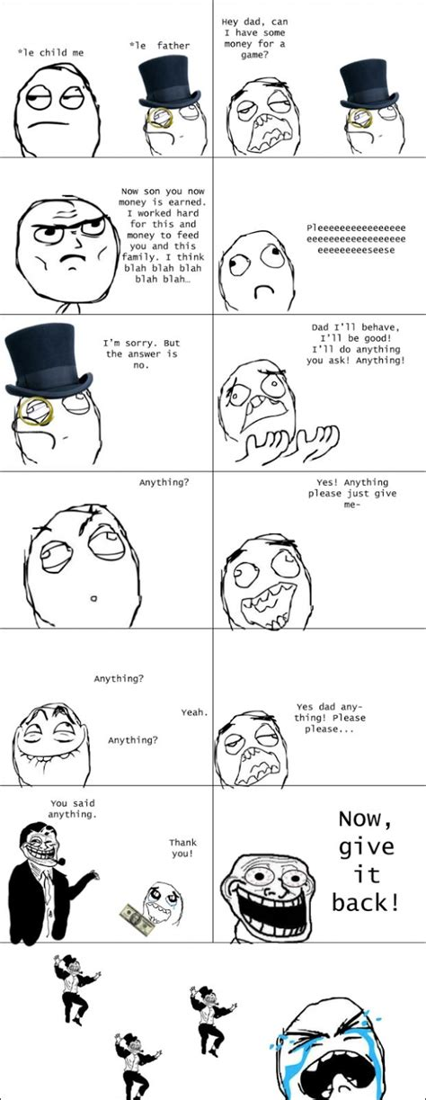 457 best olivia s rage comics images on pinterest funny