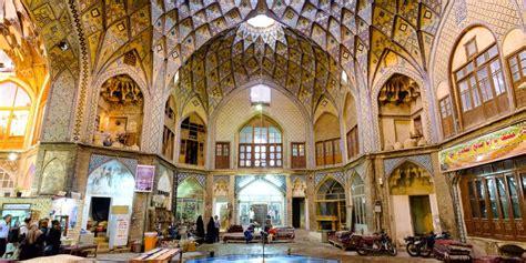 tour in iran alla scoperta della civilta persiana