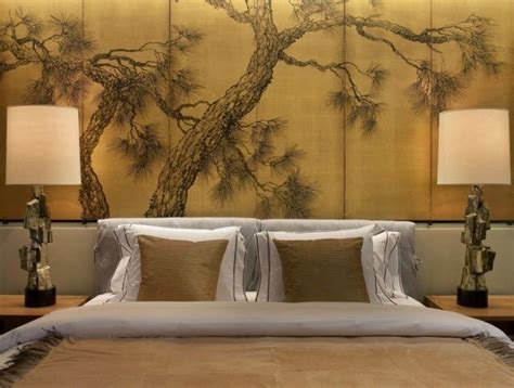 bedroom mural mural wall paint ideas