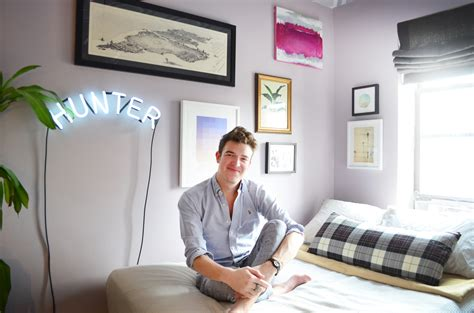 bedroom tricks small bedroom tricks from a real life tiny home huffpost