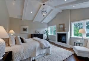 top bedroom paint colors new 2015 paint color ideas home bunch interior design ideas