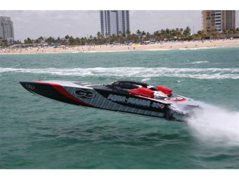 power boats for sale florida v hull race boats for sale powerboat listings