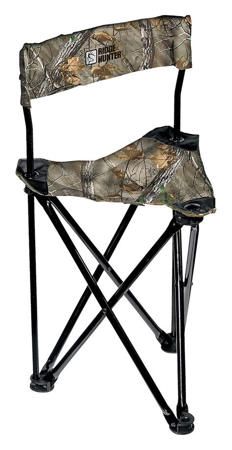 turkey chair bass pro 1000 images about products on
