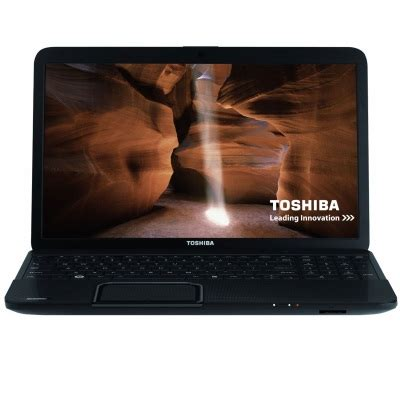 toshiba laptop satellite c850d 100 4gb ram 320gb 15 6 amd dual e1 1200 apu ebay