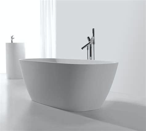 w schest nder f r badewanne badewanne freistehend mineralguss igamefr