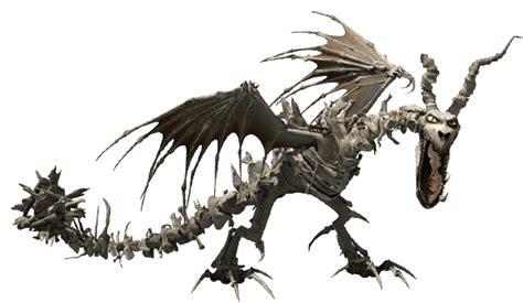 filme stream seiten how to train your dragon bild knochenknacker png drachenz 228 hmen leicht gemacht