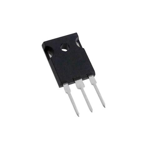ultrafast soft recovery diode 60apu04 hızlı diyot satın al uygun fiyat direnc net