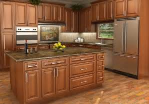 best finish for kitchen cabinets manicinthecity