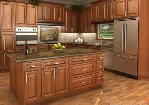 Refinish Kitchen Cabinets Espresso » Ideas Home Design