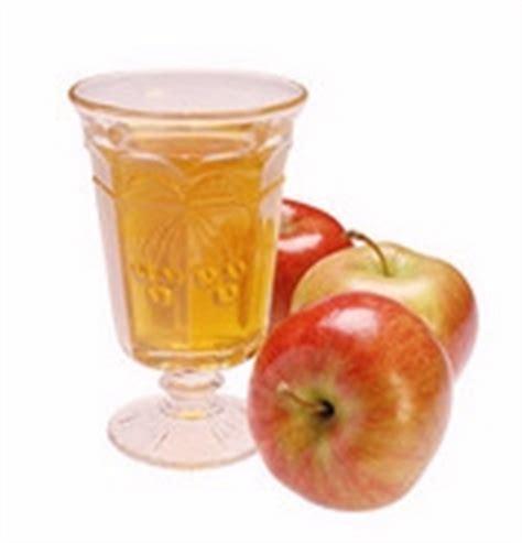 Gallbladder Detox Apple Juice by Cleansing Or Surgery Kidney Gallbladder Cleanse