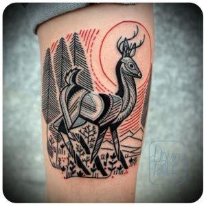 tatoo bali love station love hawk tattoo studio athens ga