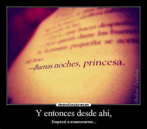 imagenes que digan buenas noches princesa buenas noches princesa descansa imagenes de san valentin