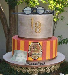 themed birthday cakes johannesburg 1000 images about georgia 18 on pinterest harry potter