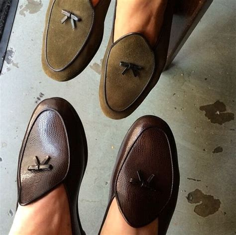 preppy shoes mens shoes for yourstyles