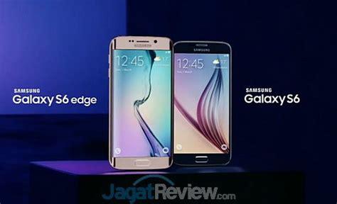 Harga Samsung S6 Lama harga premium galaxy s6 dan s6 edge terkuak jagat review