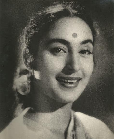 biography film actress nutan greatest actress in alphabetical order
