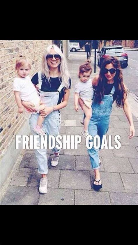 Friendship Goals Friendship Goals Besties Friendship