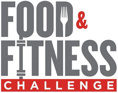 fitness challenge for food fitness challenge erica s edge