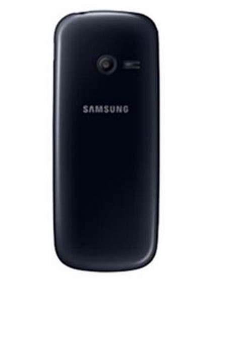 samsung b313 samsung metro b313 features specifications details