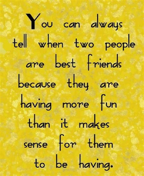day best friend quotes best friends day quotes quotesgram