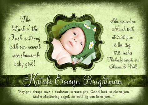 Baby Shower Quotes On Baby Shower Invitations Baby Shower Ideas Baby Blessing Invitation Templates