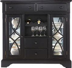 rooms to go curio cabinets dining room sets room set and dining rooms on pinterest