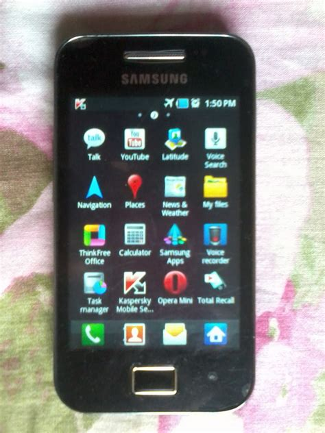 themes for android samsung galaxy ace samsung galaxy ace gt s5830 android clickbd