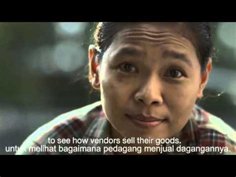film sedih dan mengharukan indonesia iklan sedih dan mengharukan menyentuh hati thailand aku