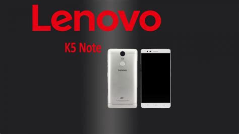 Hp Lenovo Note K5 brand lenovo infinite gadget warran end 10 25 2016 9 39 pm