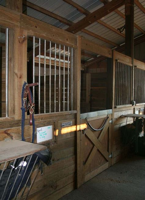 best horse stall fans 625 best images about savvy horse stables on pinterest