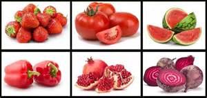 fotos de frutas en movimiento dale color a tu dieta de frutas y verduras sbo
