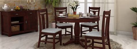 chairs for dining table designs dining table set buy wooden dining table sets