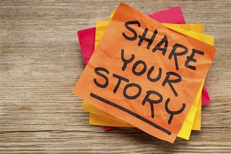 storytelling for small business creating and growing an authentic business through the power of story books 4 tips to successful storytelling small business pr