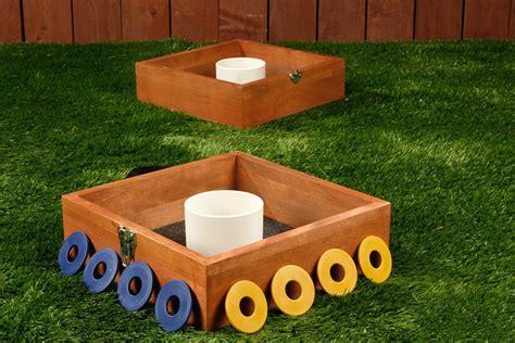 backyard washer toss funstuf rentals ma rentals massachusetts