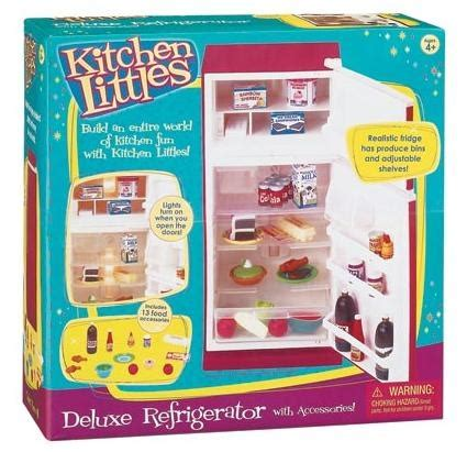 Kitchen Littles by 114 Best Tyco Kitchen Littles Images On