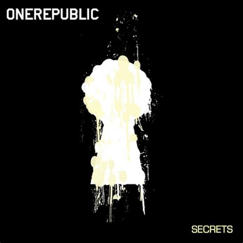 tutorial de one republic secrets de onerepublic taringa